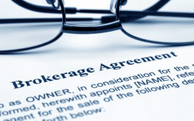 Real Estate 101:  What's the difference between General Brokerage and Project Selling?
