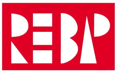 REBAP First Virtual National General Membership Meeting 2020
