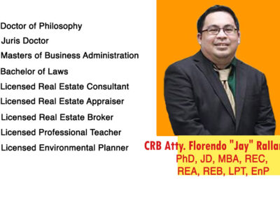 REBAP GLOBAL CITY FREE WEBINAR_6