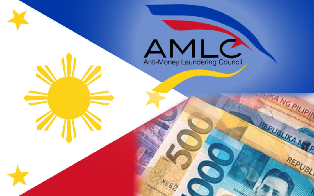 The Amendments to Certain Provisions of the 2018 Implementing Rules and Regulations of the AMLA was published in the Philippine Star on 30 January 2021.