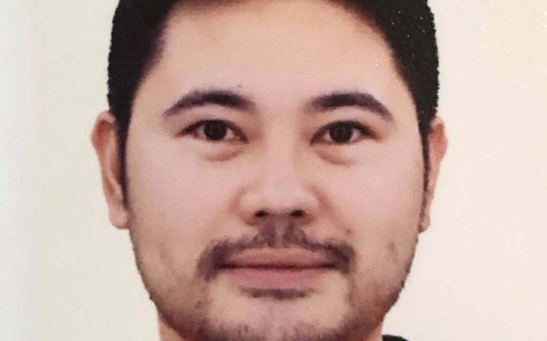 Featured Real Estate Broker CRB Donald P. Montellano